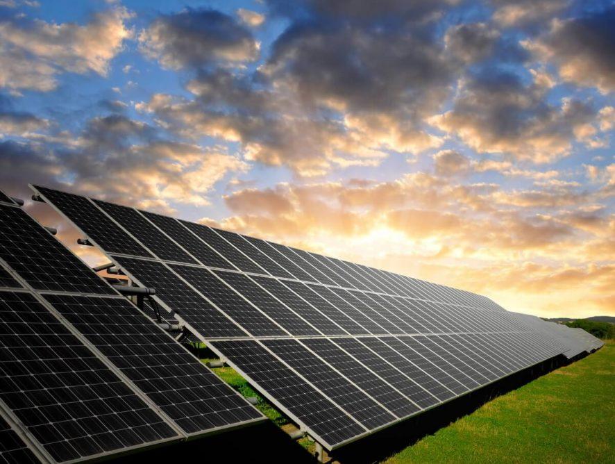 Approvato il Decreto FER: 5,4 miliardi per le energie rinnovabili
