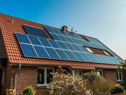 Che differenza c'è tra impianto fotovoltaico e solare termico?