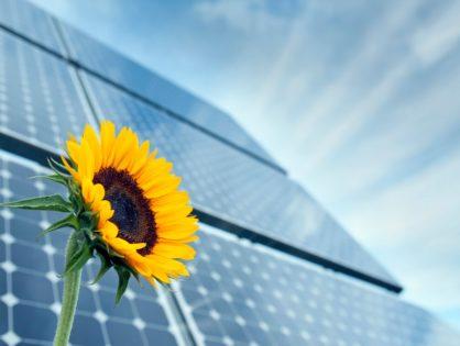 Passato, presente e futuro del fotovoltaico