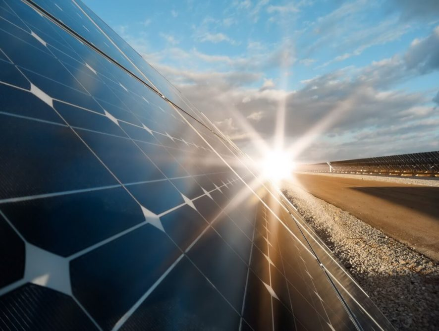 Alcuni dati su impianti fotovoltaici e autoconsumo in Italia