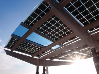 Energia rinnovabile e capacity market: le novità da Bruxelles