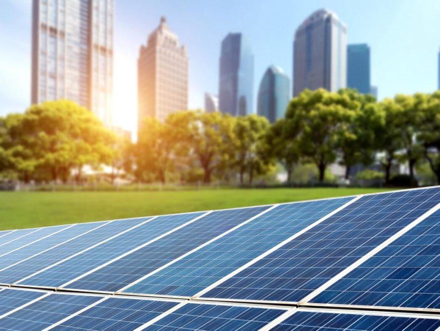 Breve guida ai pannelli fotovoltaici ad alto rendimento