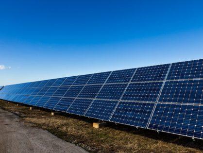 Come funziona un impianto fotovoltaico
