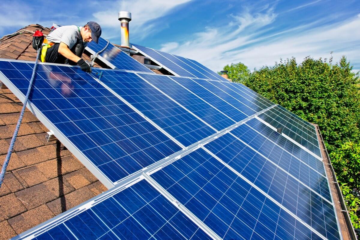 Le novità tecnologiche del 2019 per gli impianti fotovoltaici