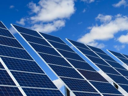 Perché conviene chiedere un preventivo per il fotovoltaico