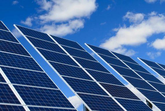 Impianti fotovoltaici: vantaggi e svantaggi