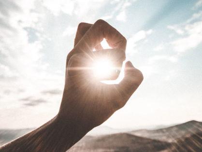 L'effetto fotovoltaico: teoria e applicazioni pratiche