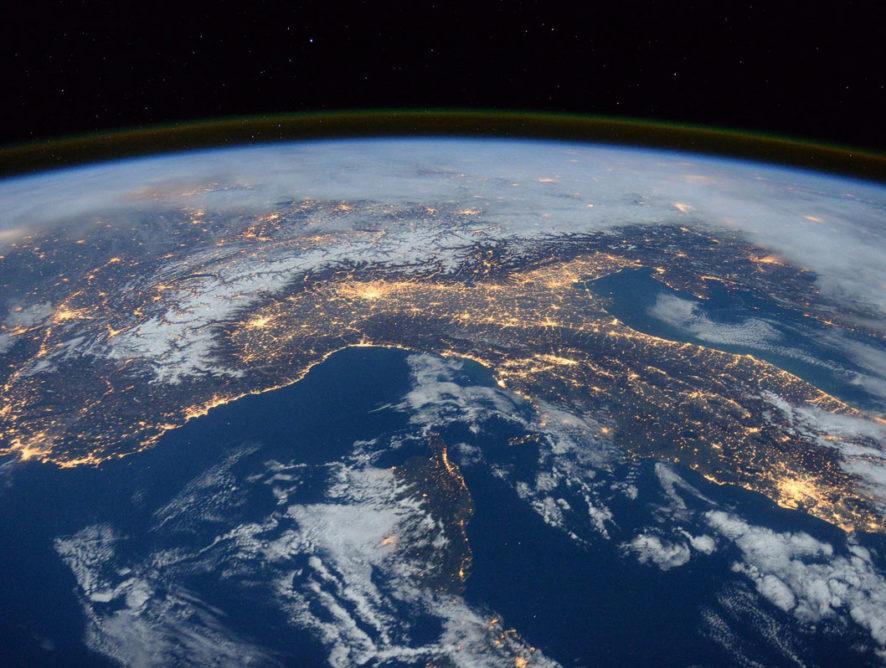 Decreto RILANCIO: Ecobonus Detrazione 110% per Impianti Fotovoltaici e Sistemi di Accumulo