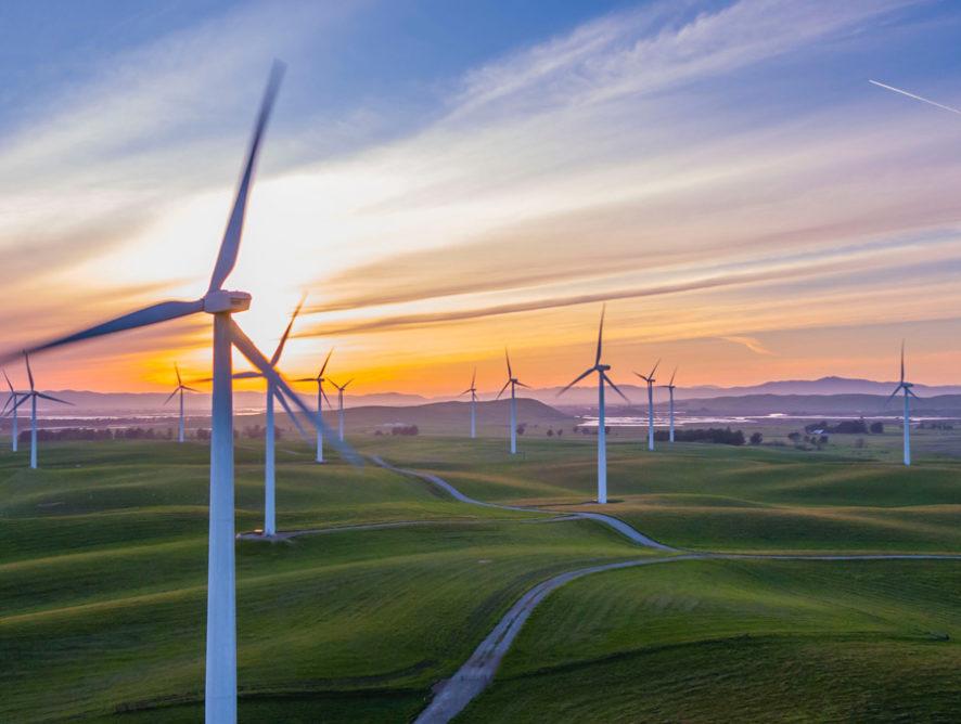 "Cosa si intende per ""energie rinnovabili""?"