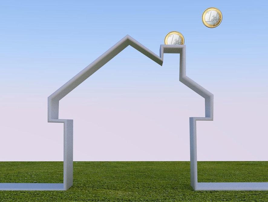 Come produrre energia a basso costo