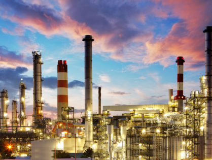 I vantaggi del fotovoltaico per impianti industriali